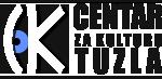 Centar za kulturu Tuzla