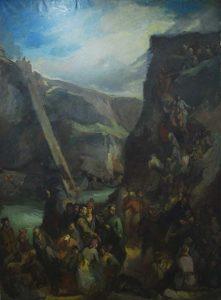 Kolekcija Ismet Mujezinović